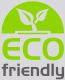 Ecology friendly